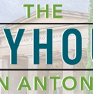 The 2016-17 Season at The Playhouse San Antonio Announced
