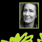 Primary Stages to Fete Jeanine Tesori, Einhorn School of Performing Arts at 2017 Spring Fling