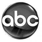 ABC's THE FAMILY Up in Key Demo for Second Straight Week