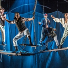 BWW Review: MOBY DICK at Arena Stage - Take a Dip Into the Ocean for An Adventure to Remember