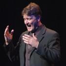 BWW Video Flash: Theatre Miniatures: A Series of Mini Video Profiles - No. 1: Curt Dale Clark