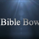 TLC to Present Two-Hour Special BIBLE BOWL, 12/28