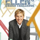 HGTV to Share First Look at New Season of ELLEN'S DESIGN CHALLENGE