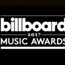 Breakout Artist Julia Michaels to Perform at 2017 BILLBOARD MUSIC AWARDS