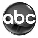 ABC Radio Sets Memorial Day Weekend Programming