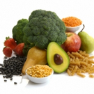 Fitness Tip of the Day: Fiber Fuel