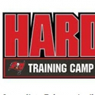 HARD KNOCKS: TRAINING CAMP WITH THE TAMPA BAY BUCCANEERS Debuts on HBO Today