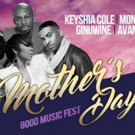 The Mother's Day Good Music Festival to Bring R&B Greats to Barclays Center