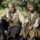 Photo Flash: First Look at this Week's New GAME OF THRONES