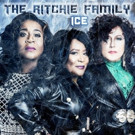 The Ritchie Family Returns to Billboard's Dance Club Chart After 40 Years!
