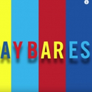 STAGE TUBE: Watch a Teaser for This Year's BROADWAY BARES!
