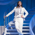 BWW Review: Arizona Theatre Company Presents AN ACT OF GOD
