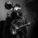 Singer/Songwriter Andrew Bird Adds Tour Dates with Esperanza Spalding