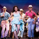 DVR Alert: Cast of Broadway's ON YOUR FEET Set for GMA Appearance, 12/28