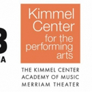 The Kimmel Center & Joe's Pub At The Public Present 2017 Kimmel Center Theater Residency