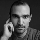 HAMILTON's Javier Munoz Will Be Honored at Cielo Gala 2017