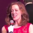 VIDEO:  Celebrate National Pet Day With Karen Murphy, Fred Barton and Cole Porter