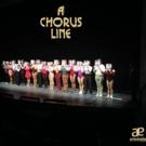A CHORUS LINE de ArteStudio: S�lo 3 martes m�s