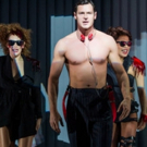Review Roundup: AMERICAN PSYCHO Opens on Broadway - All the Reviews!