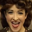 STAGE TUBE: Zach Theatre's EVITA Makes 'Living for Love' Music Video