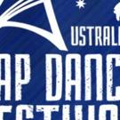Australian Tap Dance Festival Arrives in Melbourne This September