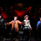 Photo Flash: First Look at Musical Theater Heritage's ANNIE GET YOUR GUN