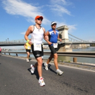 Fitness Tip of the Day: Use the Run/Walk Method