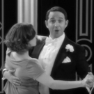 VIDEO: Santino Fontana Channels Fred Astaire in CRAZY EX-GIRLFRIEND Musical Number 'Settle For Me'