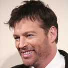 Harry Connick Jr. Headlines Loyola University New Orleans' Commencement 2016