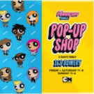 Cartoon Network's Powfactor Adds Special Ingredient to Global 'Powerpuff Yourself'