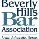 Attorneys for Spielberg, Zemeckis, Paltrow, Klum and More to Be Honored as BHBA's 2017 Entertainment Lawyers of the Year