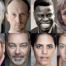 Full Cast Announced for Greg Hicks-Led RICHARD III at the Arcola Theatre