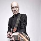 Wilko Johnson Confirms John Cooper Clarke as Special Guest at Royal Albert Hall