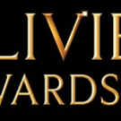 VIDEO: Watch The Live Olivier Awards Interval Show