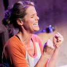 BWW Review: NIGHT FALLS ON THE BLUE PLANET Mapping A New World