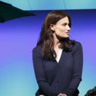BWW Review: Tony Winner Idina Menzel Leads National Tour of IF/THEN in Los Angeles