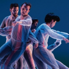 Doug Varone and Dancers to Bring FOLDED and More to BAM