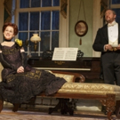 Broadway's THE LITTLE FOXES, THE PRICE Among Global Scenic Services' Recent Projects