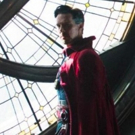 BWW Review: DOCTOR STRANGE Will Impress the Whole Family This Holiday Weekend