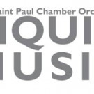 The Saint Paul Chamber Orchestra's Liquid Music, Walker Art Center and Schubert Club Mix present ROOMFUL OF TEETH