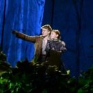 DVR Alert: Cast of TUCK EVERLASTING Performs on NBC's Today This Morning