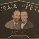 Louis C.K. Cancels Web Series HORACE AND PETE