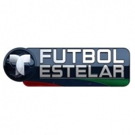 NBC Deportes to Present a Weekend of Soccer on Telemundo and NBC UNIVERSO