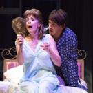 Photo Flash: First Look at Cygnet Theatre's Noel Coward Rep - THE VORTEX and HAY FEVER