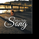 Meg Duly Releases THE OTHER SIDE OF THE SONG