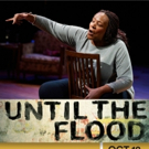 BWW Reviews: The Repertory Theatre of St. Louis' Gripping UNTIL THE FLOOD