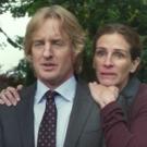 VIDEO: First Look - Julia Roberts, Owen Wilson Star in New Drama WONDER