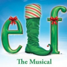 ELF THE MUSICAL Set for Sticky Sweet Event at Madison Square Garden This Month