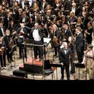 Oakland Symphony to Perform in INDEPENDENCE EVE CELEBRATION, 7/3