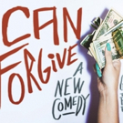 Gina Gionfriddo's Amber Tamblyn-Led CAN YOU FORGIVE HER? Begins Tonight at the Vineyard